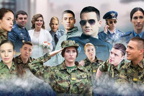 vojna-akademija3-1