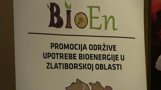bioen16