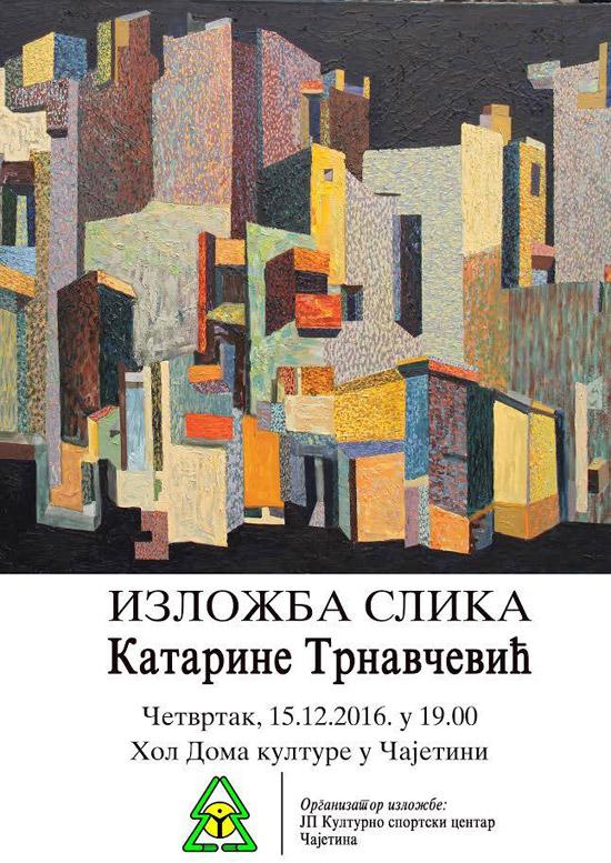 katarina-trnavcevic2