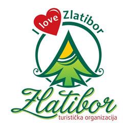 to-zlatibor-logo.jpg