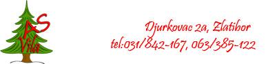 novi-logo4