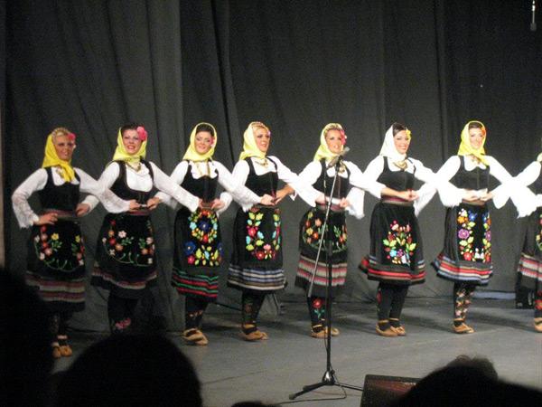 kud-zlatibor-obrenovac