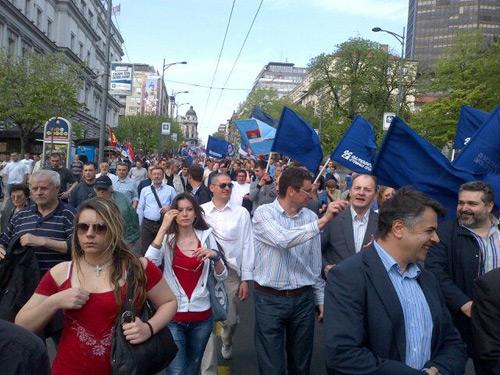 Bojana-bozanic---twitt---protest2