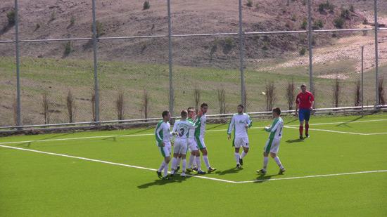 Lazovic-prvi-gol