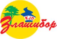 kjp-zlatibor