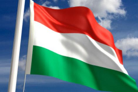 madarska_zastava_tabfull