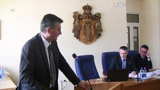 milan-stamatovic-9.sednica