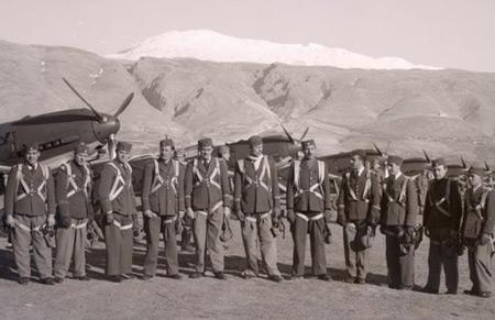 piloti-6lovackog-puka