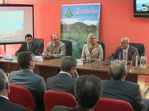 konferencija-u-kragujevcu