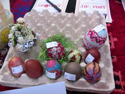 najlepse-uskrsnje-jaje