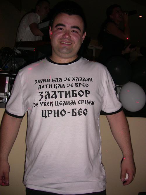 partizan2013-13