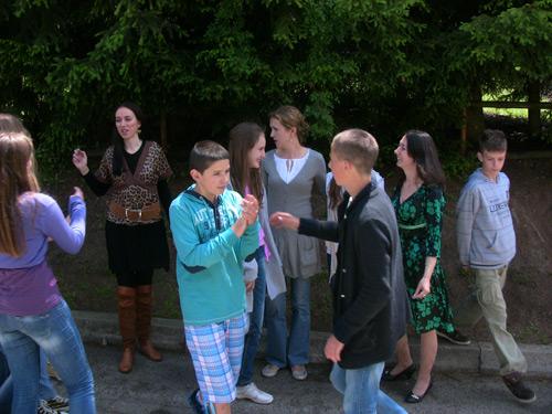 skolska2012-13-3