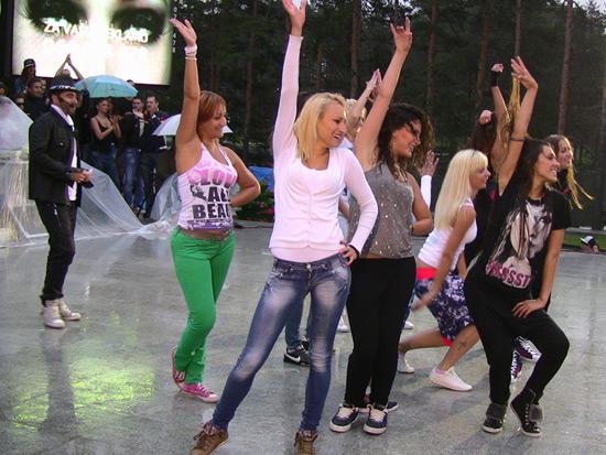 star-dance9