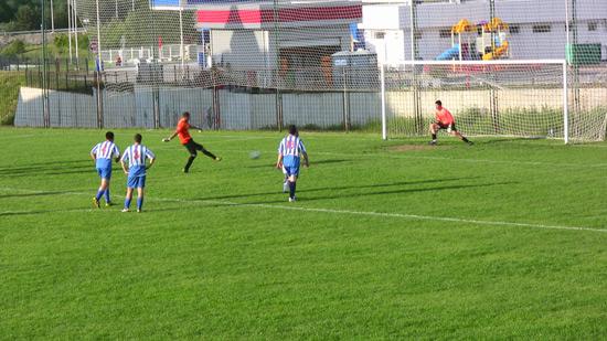 zlatibor-jedinstvo2013-2