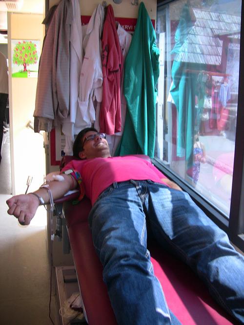 krv-zlatibor3