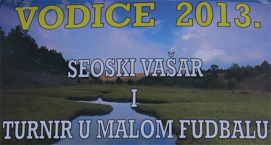 vodice2013vasar