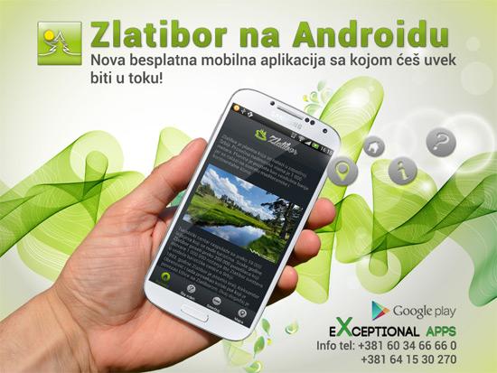 android-zlatibor2