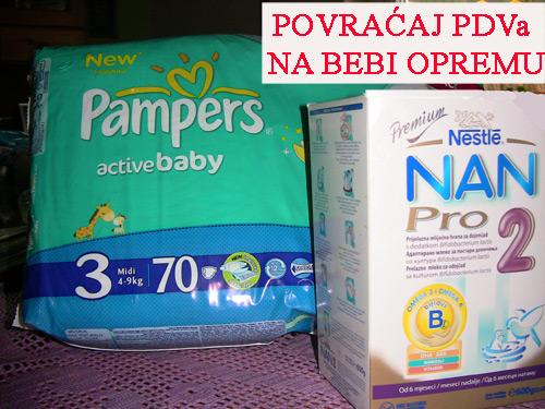 bebi-pdv2