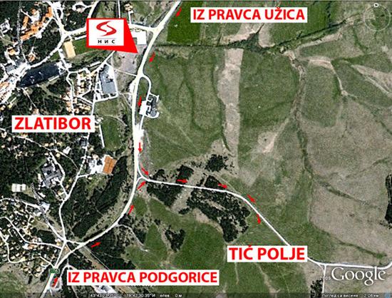mapa-tic-polje
