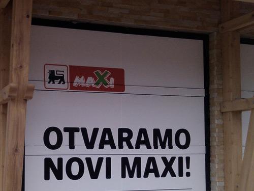 maxi-market-2