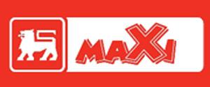 maxi-market-logo
