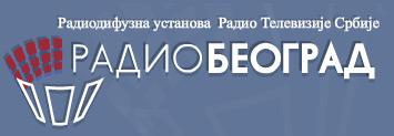 radio-beograd1