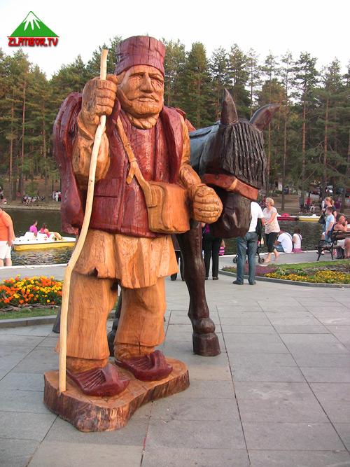 zlatiborski-brzi-voz3