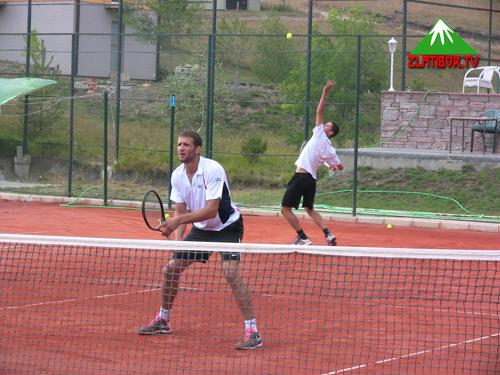 zlatibor-open2013-6-dubl