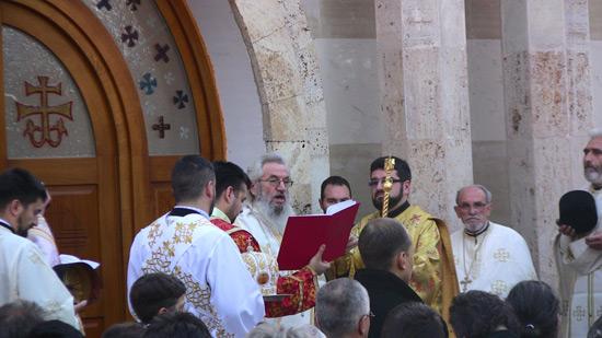 crkva-zlatibor2013-14