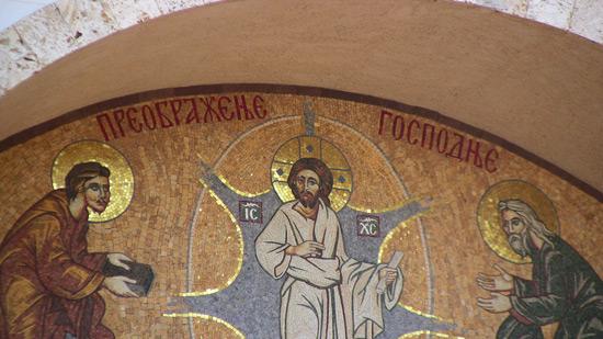 crkva-zlatibor2013-20