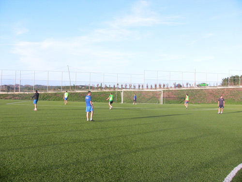 fk-cajetina-trening-2013-3