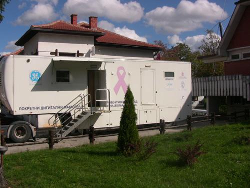 mamograf6
