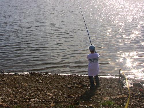 pecanje9-2013