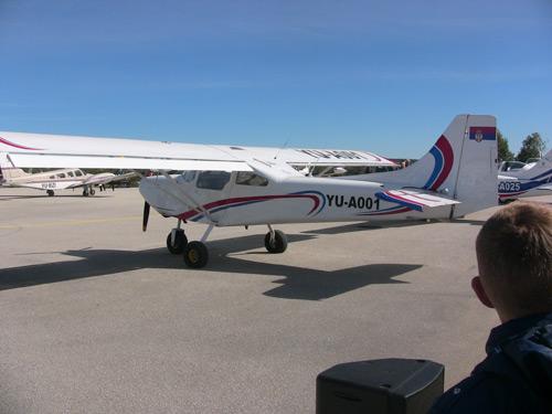 ponikve-avion-2013-2