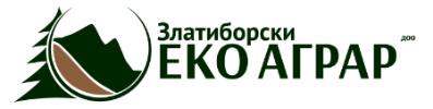 logo-eko-agrar