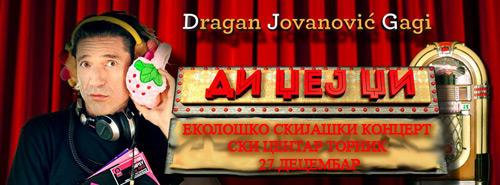 dragan-jovanovic-tornik