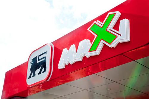 maxi-logo-2