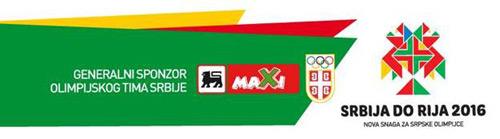 maxi-olimpijada2016