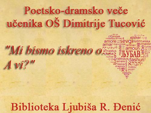 poetsko-vece-tucovic2013
