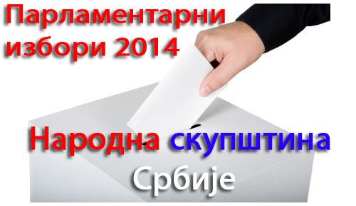 izbori2014
