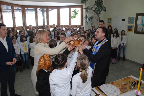 sveti-sava2014-zlatibor2