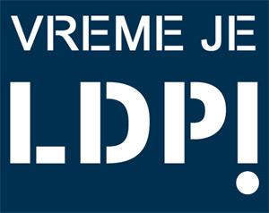ldp-vreme2014-3