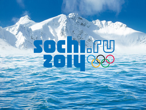 olimpijada-soci2014