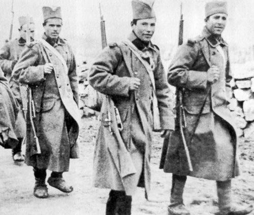 srpska-vojska1914