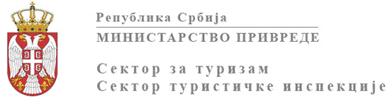 turisticka-inspekcija