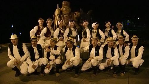 veterani-zlatibor2
