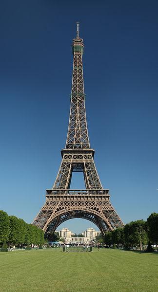 324px-Tour_Eiffel_Wikimedia_Commons