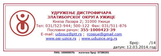 distroficari-zlatiborski-okrug