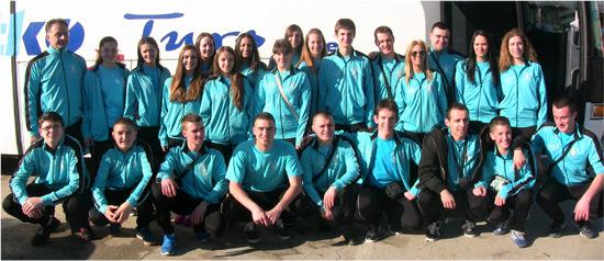 kud-zlatibor2014-svis