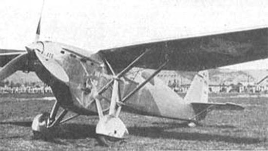 IK-2.2